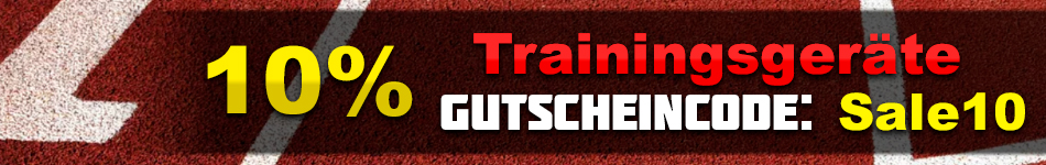 Hot Summer Sale Trainingsgerate