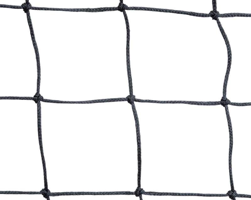 Ballfangnetz Schutznetz Maschenweite 100mm Baku Sport Gmbh